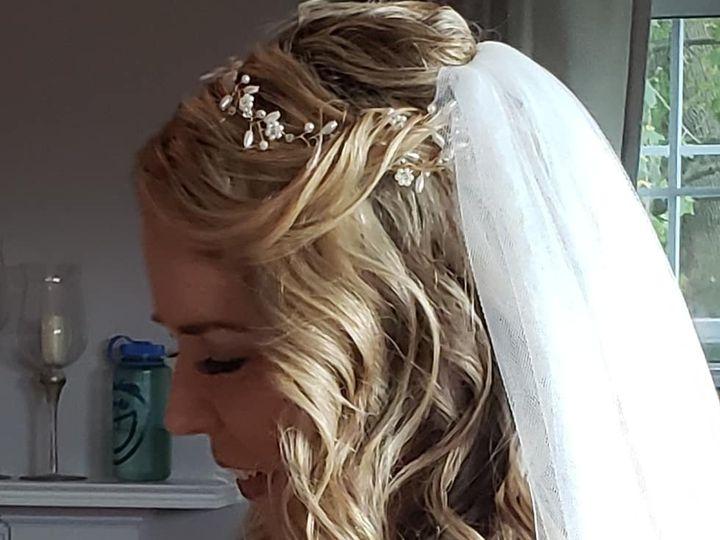 Tmx Img 20181021 201329 758 51 789121 Amesbury, MA wedding beauty