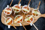 Mazzone Catering image