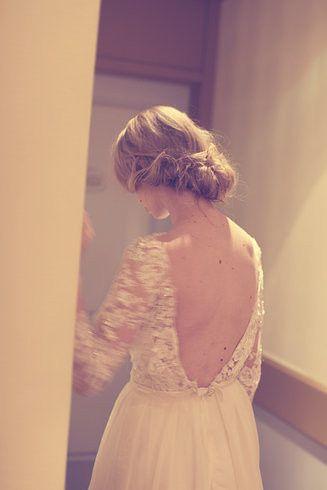 Tmx 1475022042379 Img0980 Huntsville, UT wedding beauty