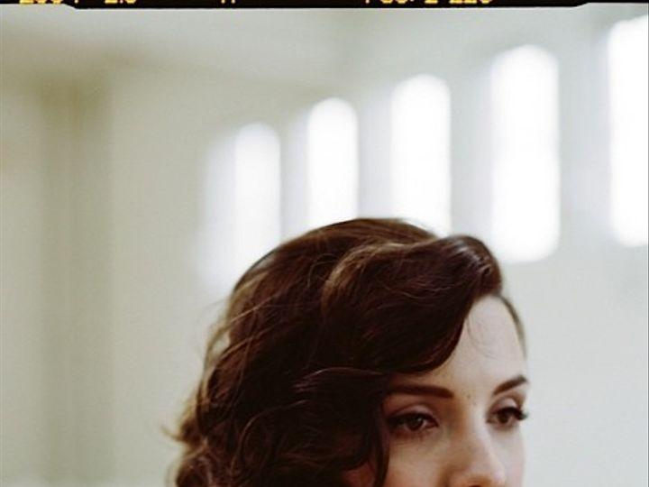 Tmx 1475022058102 Img0319 Huntsville, UT wedding beauty