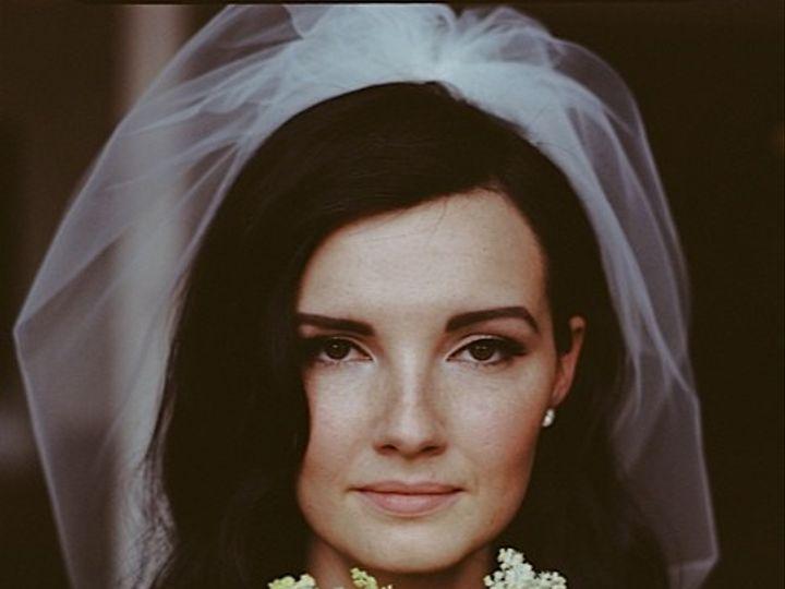 Tmx 1475022064995 Img0320 Huntsville, UT wedding beauty