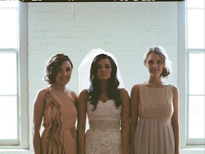Tmx 1475022071287 Img0321 Huntsville, UT wedding beauty