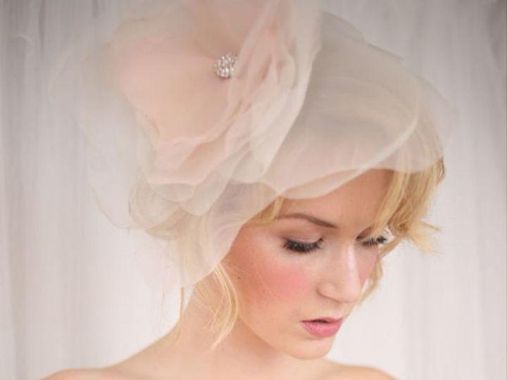 Tmx 1475022268505 Img0126 Huntsville, UT wedding beauty