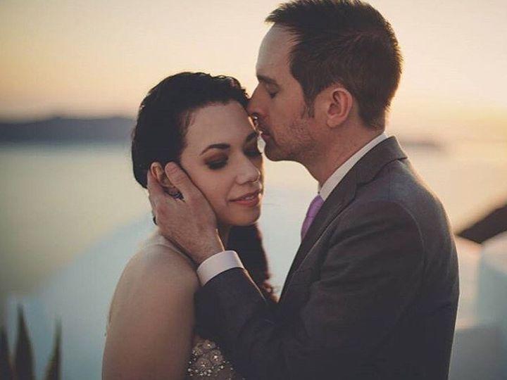 Tmx 1475022420360 Img1149 Huntsville, UT wedding beauty