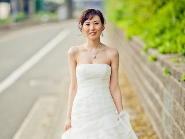 Tmx 1475177609917 Img0976 Huntsville, UT wedding beauty