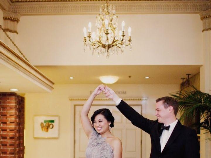 Tmx 1475177651173 Img0982 Huntsville, UT wedding beauty