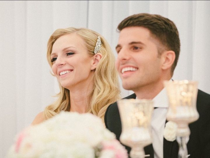 Tmx 1475177812877 Img1020 Huntsville, UT wedding beauty