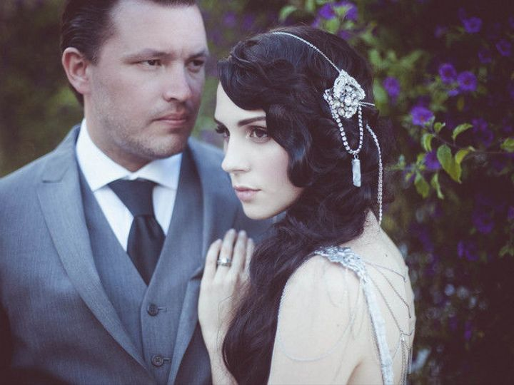 Tmx 1475210928 9828af33ac68643e 1475022135399 Img0118 Huntsville, UT wedding beauty