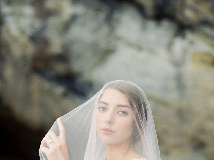 Tmx Coastal1 51 500221 Huntsville, UT wedding beauty