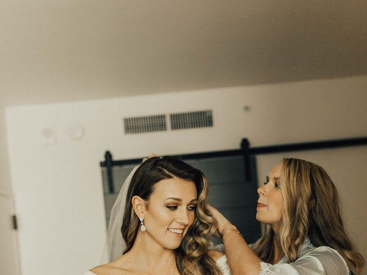 Tmx Img 0534 51 500221 Huntsville, UT wedding beauty