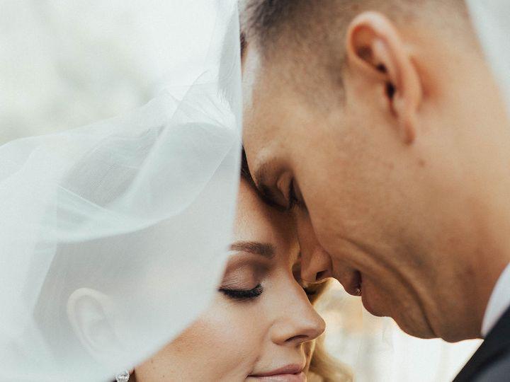 Tmx Img 0907 51 500221 Huntsville, UT wedding beauty