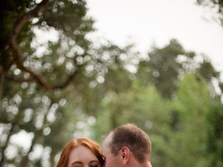 Tmx Img 1722 51 500221 Huntsville, UT wedding beauty