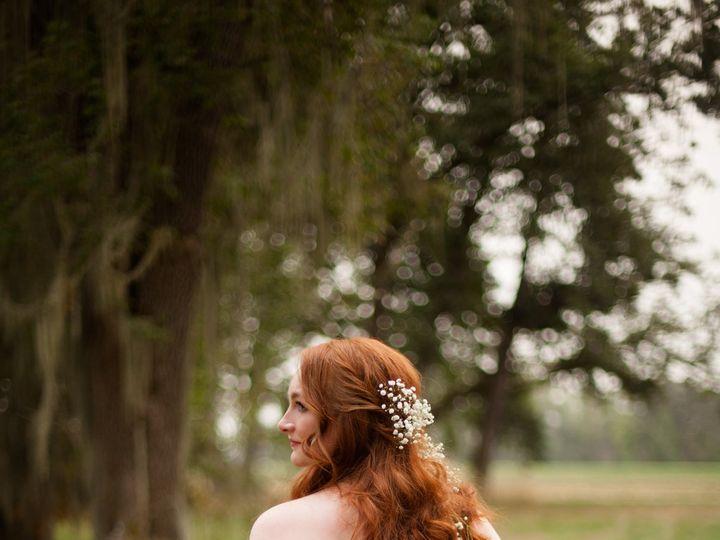 Tmx Img 1946 51 500221 Huntsville, UT wedding beauty