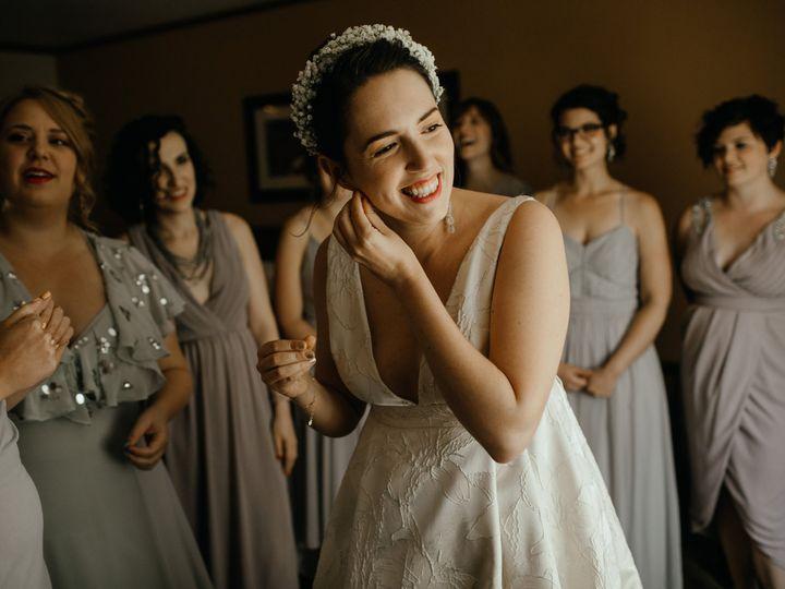 Tmx Kristine Mike 0027 51 500221 Huntsville, UT wedding beauty