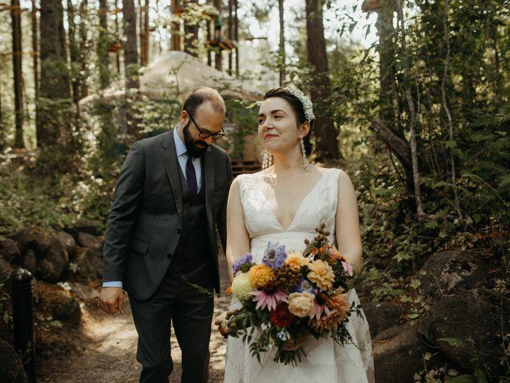 Tmx Kristine Mike 0044 51 500221 Huntsville, UT wedding beauty