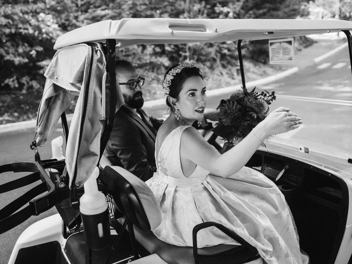 Tmx Kristine Mike 0072 51 500221 Huntsville, UT wedding beauty