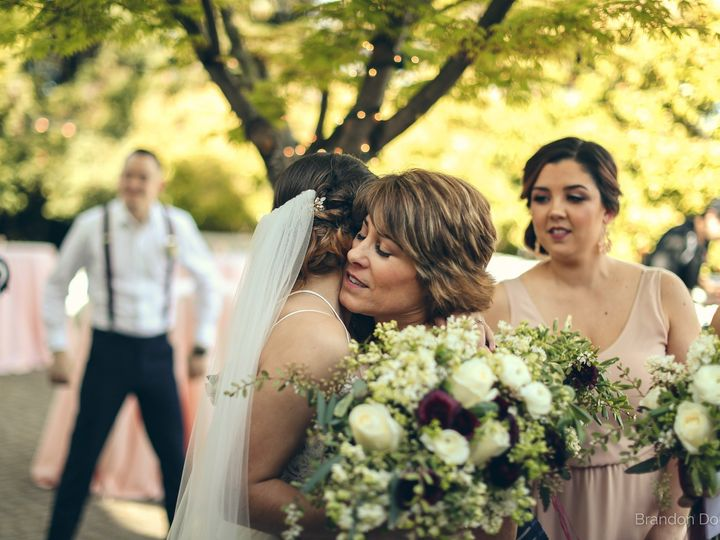 Tmx Tara Jacob 6 51 1900221 158093231881507 Simi Valley, CA wedding videography