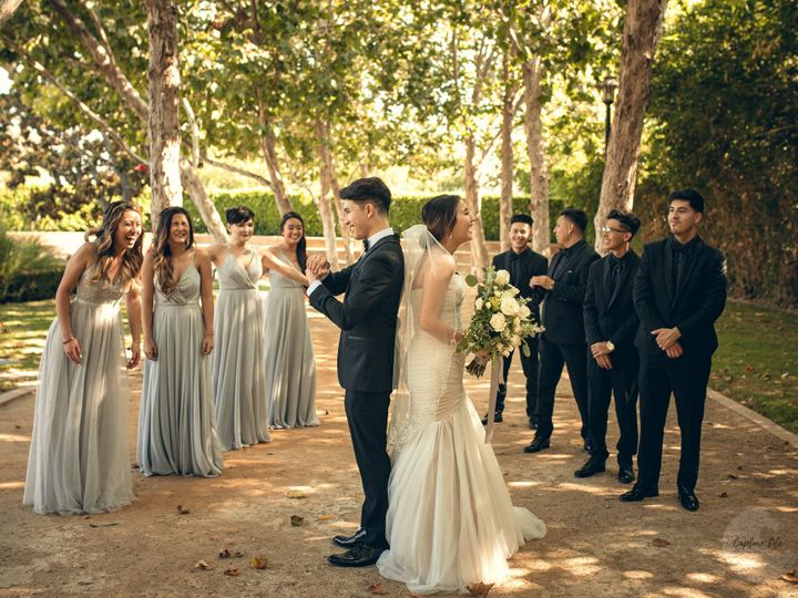 Tmx Vince Watermark 10 51 1900221 157542538432862 Simi Valley, CA wedding videography