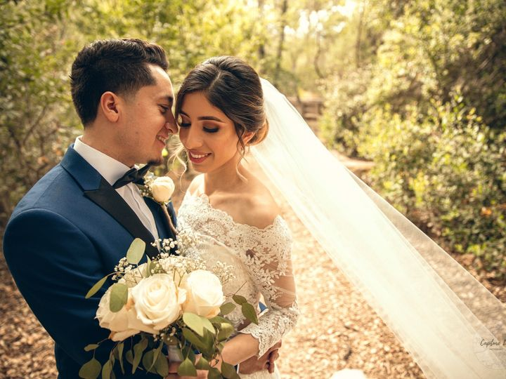 Tmx Vince Watermark 8 51 1900221 157542537563234 Simi Valley, CA wedding videography