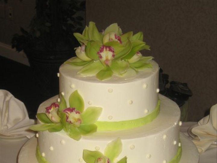 Tmx 1338429036452 Whimsey Londonderry wedding cake
