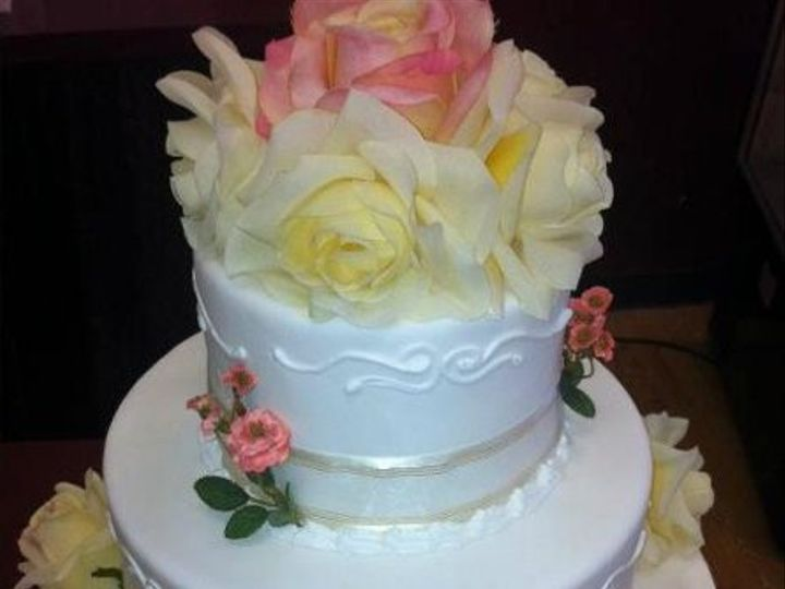 Tmx 1338429395917 55873541040518232407611394951530297913274401044864199n Londonderry wedding cake
