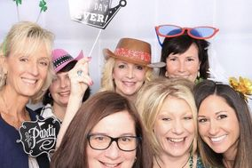 Prints Charming Photo Booths