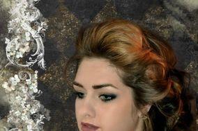 A' Jade Pro Makeup & Hair