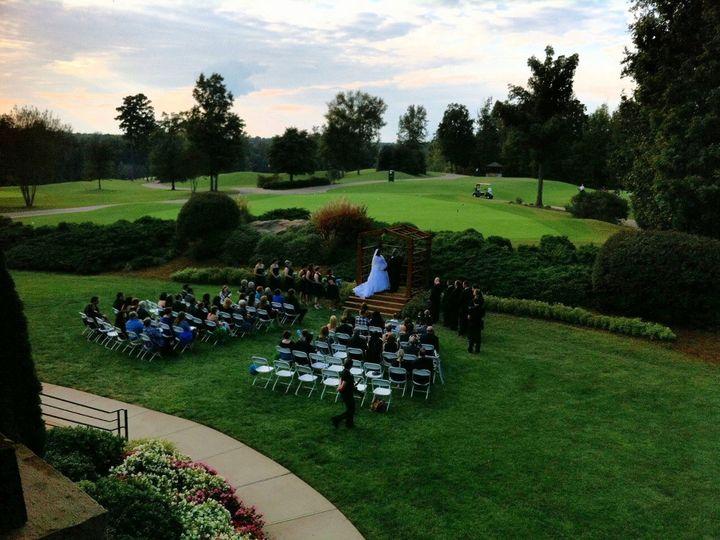 Tmx 1351033998014 Weddingpic1 Denton, NC wedding ceremonymusic