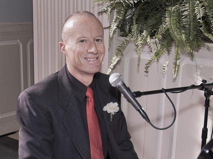 Tmx Wedding Ceremony Pic 3 51 190221 Denton, NC wedding ceremonymusic
