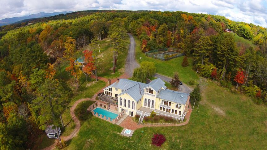 river house aerial final