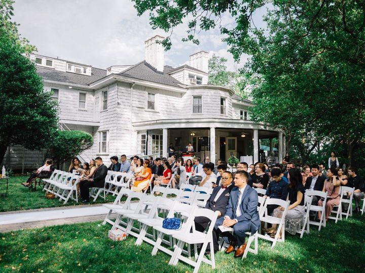 Tmx 20190526 17 23 19 51 1221 157661171895508 Catonsville, MD wedding venue