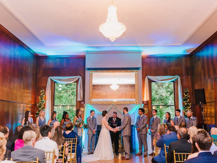 Tmx 8 12 18 Mallory And Joey S Wedding Ceremony 0034 51 1221 157661171726032 Catonsville, MD wedding venue