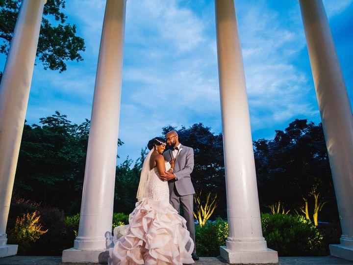 Tmx Adibe 44 51 1221 Catonsville, MD wedding venue