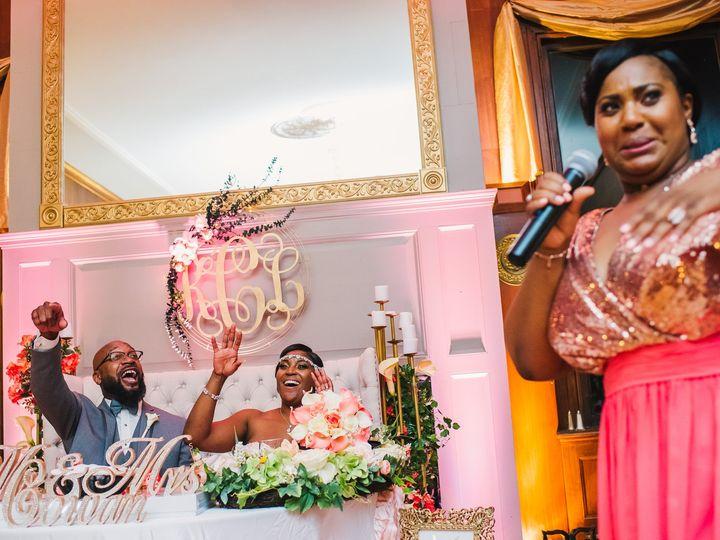 Tmx Adibe 52 51 1221 Catonsville, MD wedding venue