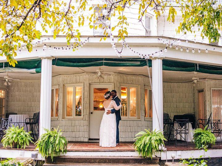 Tmx Angel Kidwell Photography Web0055 51 1221 157661260645442 Catonsville, MD wedding venue