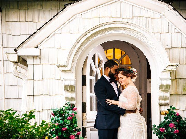 Tmx Angel Kidwell Photography Web0067 51 1221 157661260544319 Catonsville, MD wedding venue