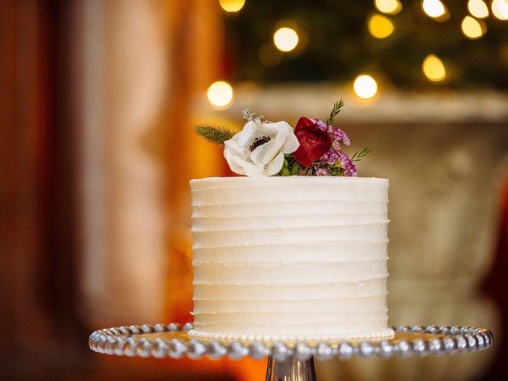 Tmx Angel Kidwell Photography Web0114 51 1221 157661607758491 Catonsville, MD wedding venue