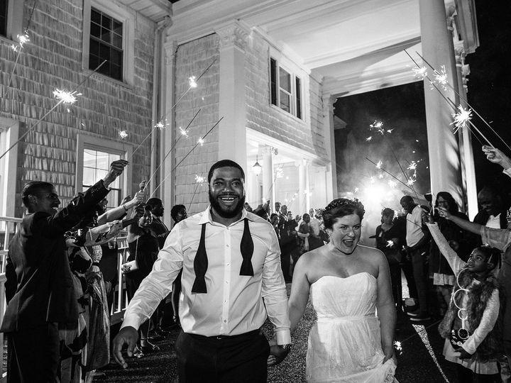 Tmx Angel Kidwell Photography Web0178 51 1221 157661260581813 Catonsville, MD wedding venue