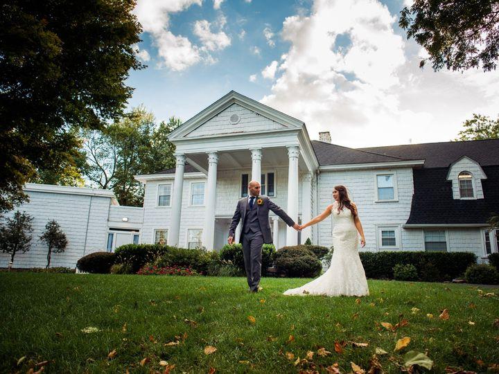 Tmx Beckymikewedding 0340 51 1221 157661157752065 Catonsville, MD wedding venue