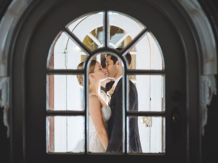 Tmx Bg Hobbit Door At Night 51 1221 Catonsville, MD wedding venue