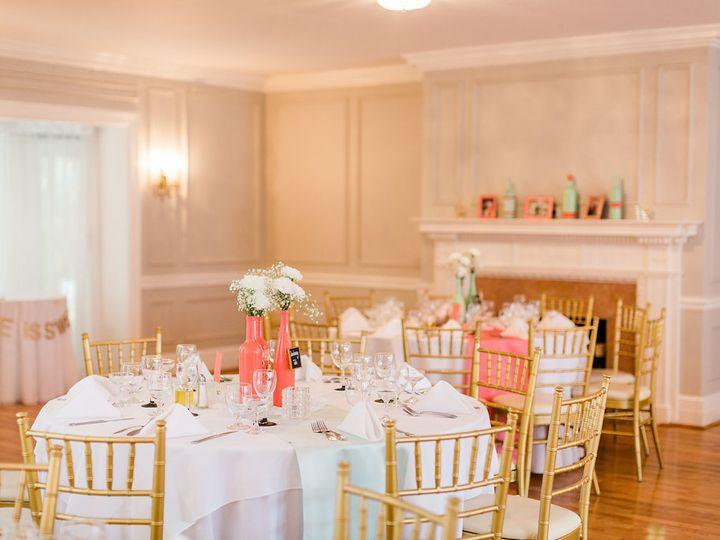 Tmx Ccp 17116 51 1221 Catonsville, MD wedding venue