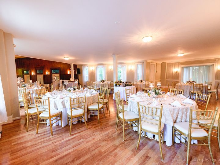 Tmx Erialepreview68 Websize 51 1221 157661156645507 Catonsville, MD wedding venue