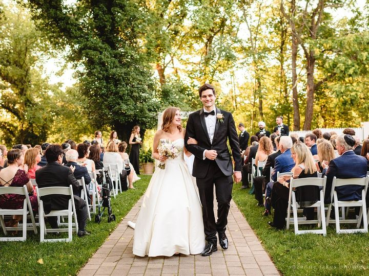 Tmx Erialepreview77 Websize 51 1221 157661156710183 Catonsville, MD wedding venue