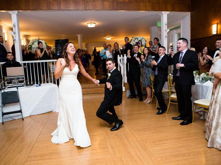 Tmx First Dance 51 1221 Catonsville, MD wedding venue