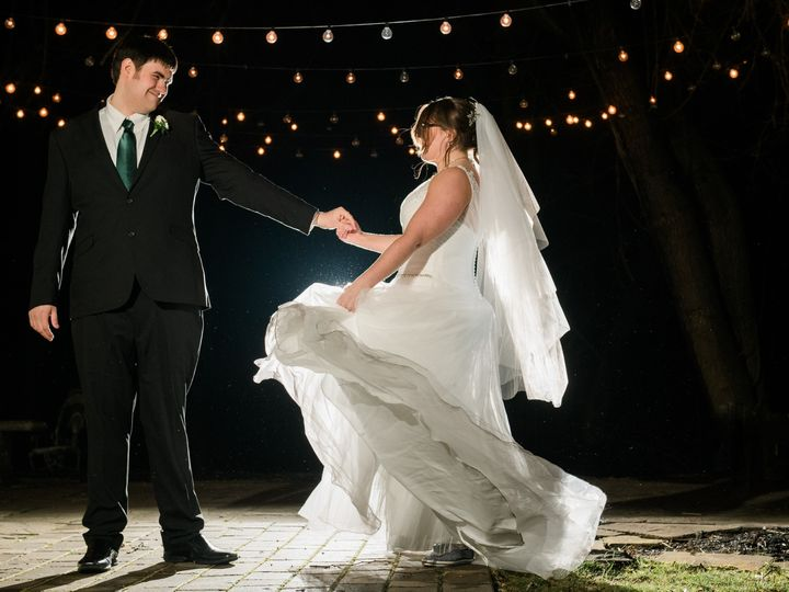 Tmx Kelly Becnel 4 51 1221 157661171952792 Catonsville, MD wedding venue