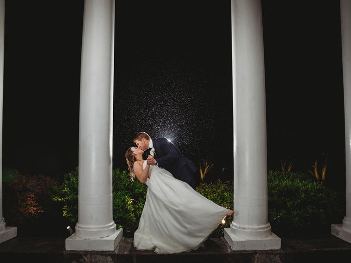 Tmx Landrum Photography Lexi Joe 4 51 1221 157661157683093 Catonsville, MD wedding venue