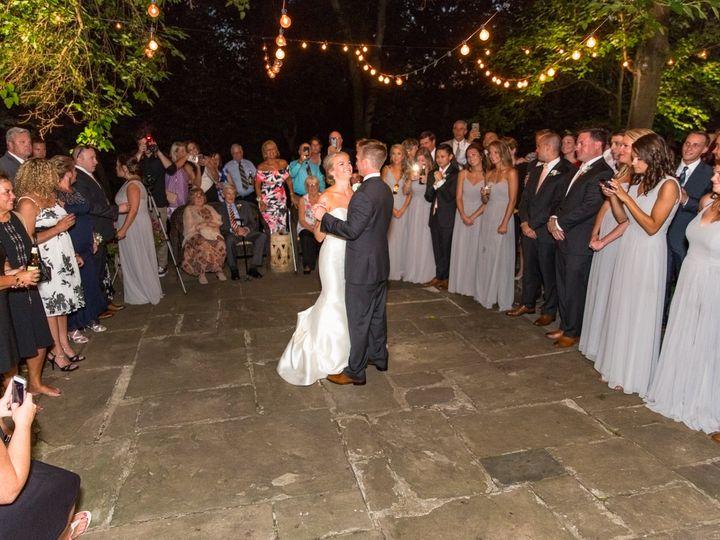 Tmx Niki And Jimmy 383 51 1221 Catonsville, MD wedding venue