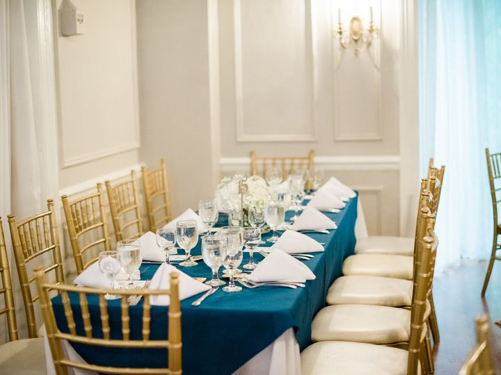 Tmx Upper Ballroom With New Paint 51 1221 Catonsville, MD wedding venue