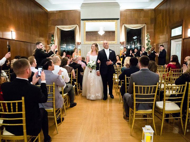 Tmx Wedding 18 51 1221 157661158664733 Catonsville, MD wedding venue
