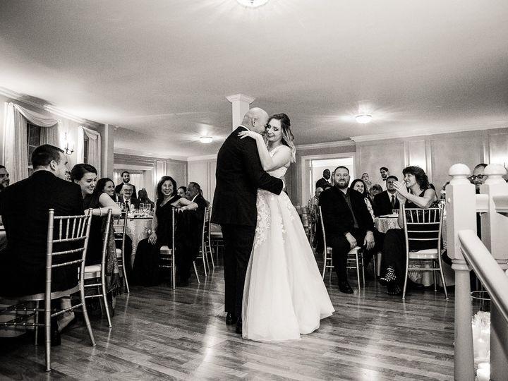 Tmx Wedding 49 51 1221 157661158231566 Catonsville, MD wedding venue